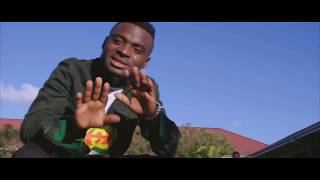 Lil Blood feat.Beka Flavour - Na Make Money (Official Video)