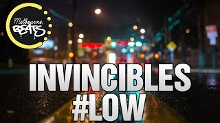 Invincibles - #Low [Exclusive]