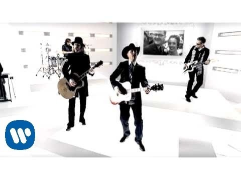 big-rich-lost-in-this-moment-official-video-bigandrich