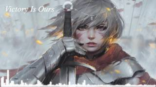 Epic Orchestral Music | Victory Is Ours | Original Composition | (FREE MUSIC)