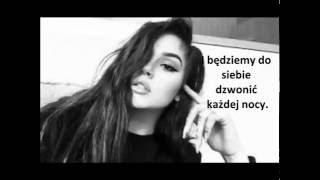 Maggie Lindemann - Knocking on Your Heart- Tłumaczenie Polskie