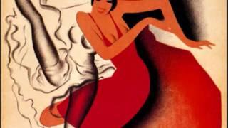 """Trovante - """"Baile no meu coração (Baião de dois)"""" do disco """"Cais das Colinas"""" (LP 1983)"""