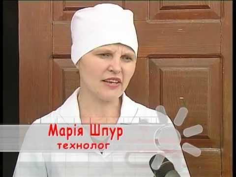 Львівські мандри 04.10.11