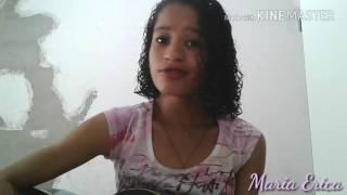 Cara bacana -MC G15 -Resposta (Maria Erica)