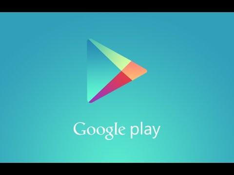 طريقة الدخول الى الماركت الامريكي 2014 Google play