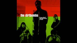 The Dirtbombs - I Started A Joke (Bee Gees Cover)