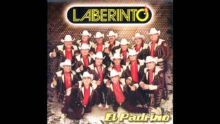 LABERINTO - ME PARECE MENTIRA de su nuevo disco 2013 EL PADRINO.
