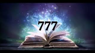 777 Number Meaning, Know Why it Appears Everywhere