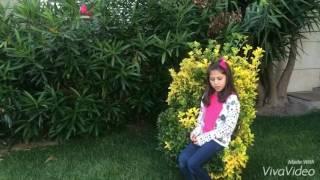 Diana Lima - Confiei em ti
