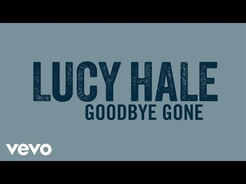 lucy-hale-goodbye-gone-audio-only-lucyhalevevo