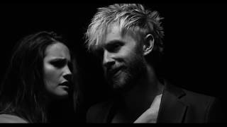 "PAUL MCDONALD - ""OVER"" - OFFICIAL VIDEO"