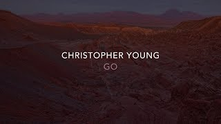 Christopher Young - Go