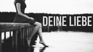 """Ced - """"DEINE LIEBE"""" [Prod. by CedMusic]"""