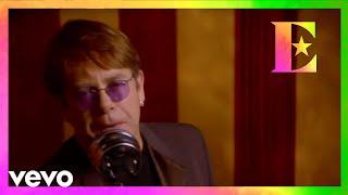 Elton John - You Can Make History (Young Again)