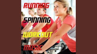 Running Music: Hit The Pavement (Dubstep Workout)