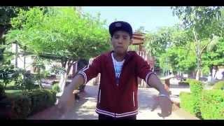 El Regreso Video Official   02 Microfono En Rimas 2014 FINAL