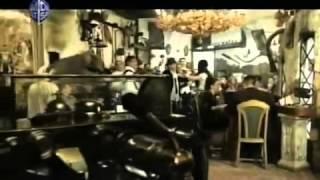 Cira - Fenomenalno - (Official Video 2010)