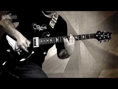 creep-radiohead-cover-guitarra-cifra-club