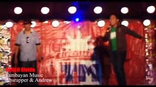 Tambayan Music - Dificil Olvida (LIVE!)