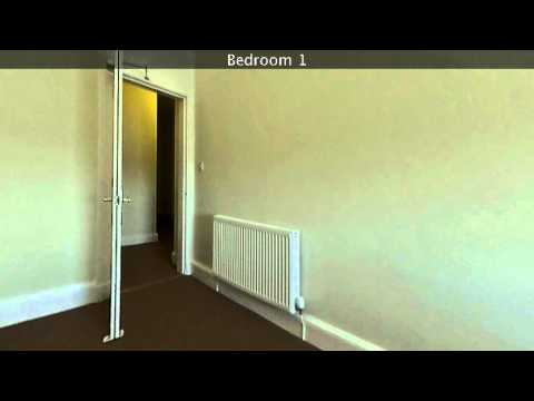 Flat To Rent in Morningside Road, Edinburgh, Grant Management, a 360eTours.net tour