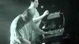 DYNAMIX II - Sedona @ Icon [Orlando, Florida] 2004