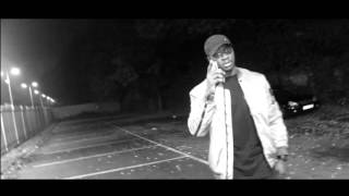 Whisper - R.I.P Freestyle [Music Video] @LordWhvsper