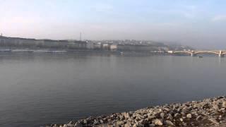 Budapest - Duna