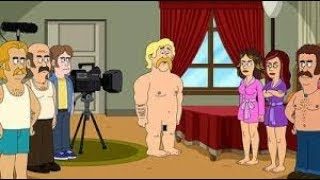 Brickleberry Full Episodes - Brickleberry Full Episodes NEW LIVE 24/7