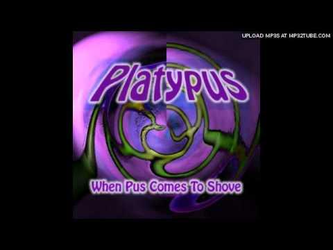 Chimes de Platypus Letra y Video