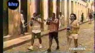 Joe Luciano El Baile De La Botella