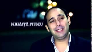 Mihaita Piticu - Dragostea E O Minune 2015