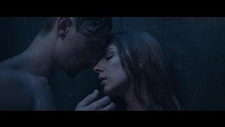 ФІОЛЕТ - True Love (official video)