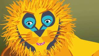The Lion Sleeps Tonight, Kind Of... Part 2