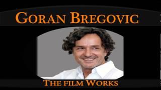 Goran Bregovic: In The Death Car