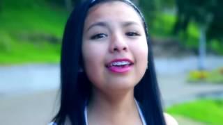 CARIÑO MALO - GABRIELA Y  BRISA BELLA (VIDEO OFFICIAL)