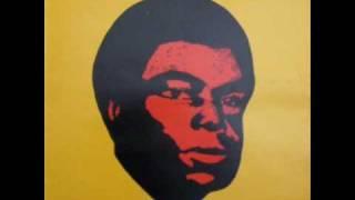 Freddie McKay - I Love Her