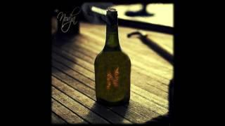 Nodja - En direct de la nuit feat DJ Masta (Prod Tobby) - N