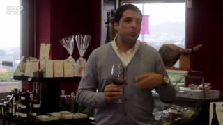 Vinhos Kopke à prova na Wine House Portugal Gourmet