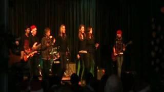 Californication-RHCP [Live aid]