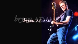 BRYAN ADAMS Summer 69 live BY: CHRISTIANO NAZA