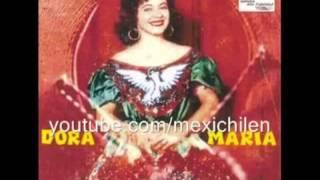 Dora Maria - La caña brava