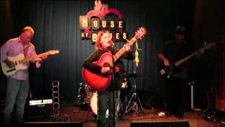 Mikayla Griffin- Suds in the Bucket (Sara Evans Cover)