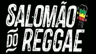 Salomão do Reggae em Barra do Sahy | Ouriço Produções