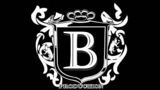 Batkoto - Не Заслужаваш (DEMO VERSION) 2013