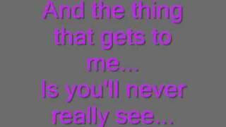 Animal Instinct - Cranberries with lyrics