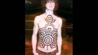 MGMT -  Electric Feel with lyrics