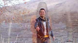E.Burneebayar-Nandin uchral