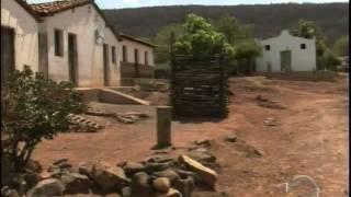 Vítimas da seca no Piauí enfrentam desafios para armazenar água; veja 02