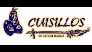 BANDA CUISILLOS MUSICAL QUIERO SER FELIZ