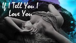 Melody Gardot - If I Tell You I Love You (Clip)